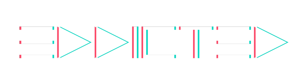 Eddicted logo